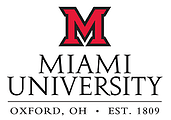 Miami University - John W. Altman Institute for Entrepreneurship