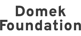 Domek Foundation