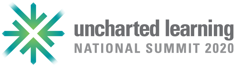 Uncharted Learning National Summit 2020