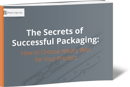 img-successful-pkg-cover.png
