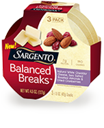 sargento_balance_breaks-1.png