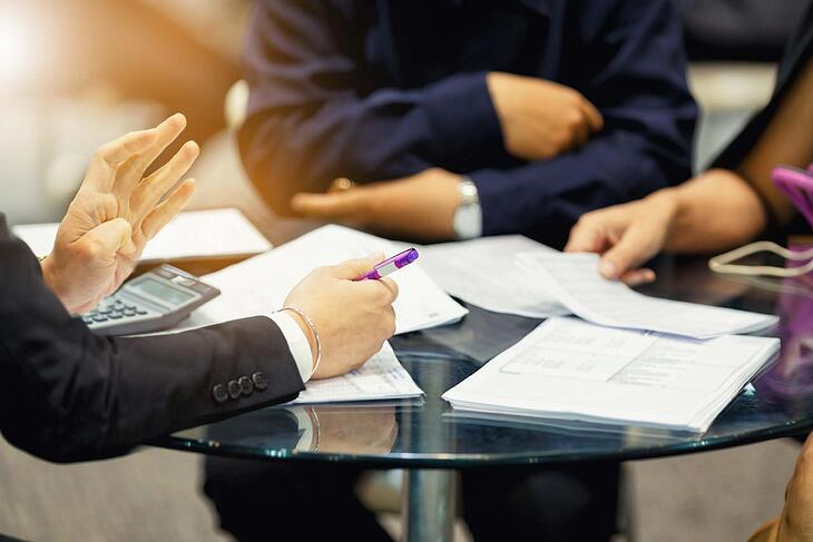 How an Independent Planning Consultant Can Drive Your Application