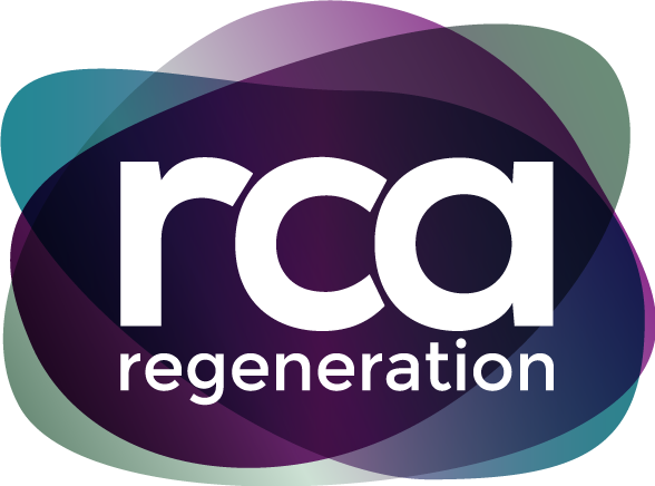 RCA helps to keep major residential site on track