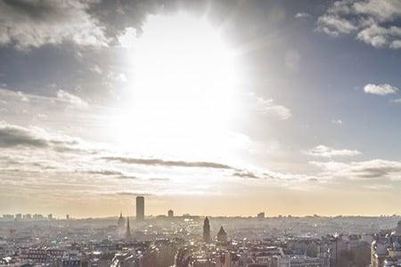 50. 5 bonnes raisons d'acheter un appartement à Paris-640x480