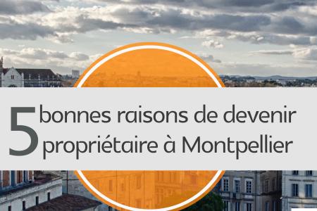 39. 5 bonnes raisons d'acheter un appartement ou une maison à Montpellier-768x2059