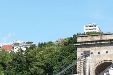 76. 5 bonnes raisons de devenir propriétaire à Lyon selon Mon Chasseur Immo-1000x750