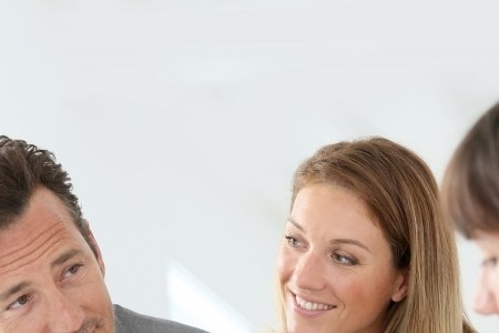 22. 9 conseils pour bien préparer son dossier de prêt immobilier-1024x683