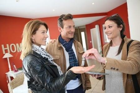 20. C'est plus que jamais le moment d'investir dans l'immobilier-478x310