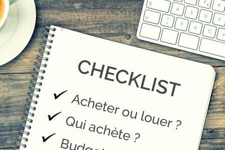 7. Checklist 7 questions à se poser pour acheter en 2018-640x400