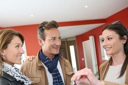 35. Focus - comment les français envisagent-ils leur projet immobilier