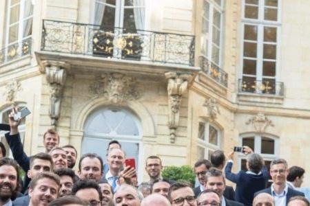 14. Interview de Frederic Bourelly, fondateur de Mon Chasseur Immo-1024x654