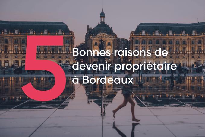 vignette_info-bordeaux-03-c