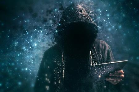 Hooded-Hacker-Security.jpg