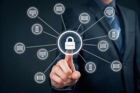 Network security-Omaha Business.jpg