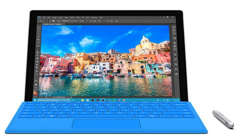 Surface_Coretech_Reseller.jpg