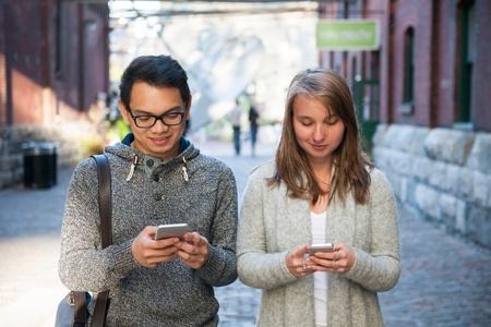 Millennial Blog.jpg