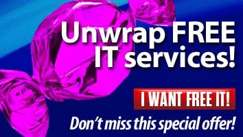 Omaha-Free-IT-Services-1.jpg