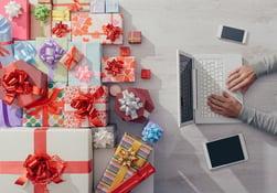 Technology Gifts.jpg