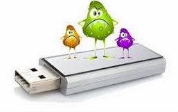 USB_Virus.jpg