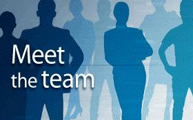 Meet the Team_1