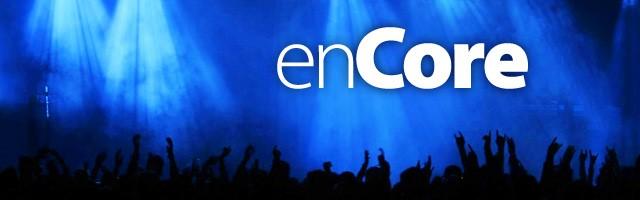 enCore_Current_Masthead