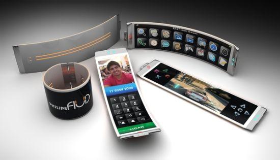 future-smartphones.jpg