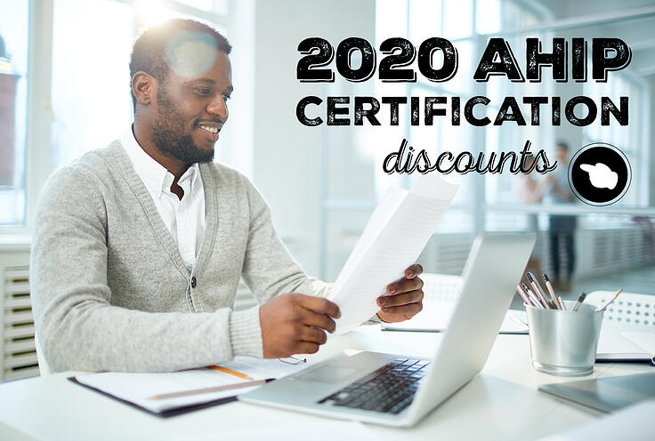 NH-2020-AHIP-Certification-Discounts