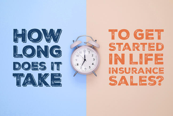 NH-How-Long-Does-It-Take-to-Get-Started-In-Life-Insurance-Sales