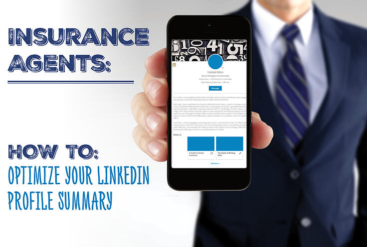 NH-Insurance-Agents-How-to-Optimize-Your-LinkedIn-Profile-Summary