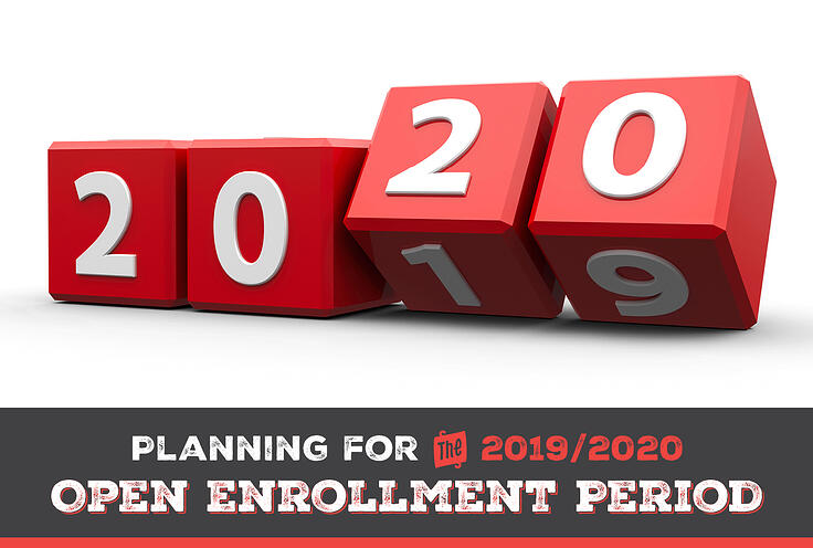 NH-Planning-for-the-2019-2020-Open-Enrollment-Period