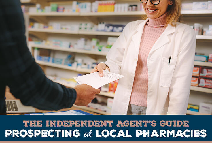 NH-The-Independent-Agents-Guide-to-Prospecting-at-Local-Pharmacies