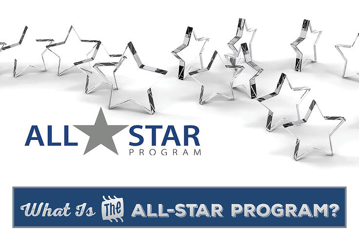 NH-What-Is-the-All-Star-Program