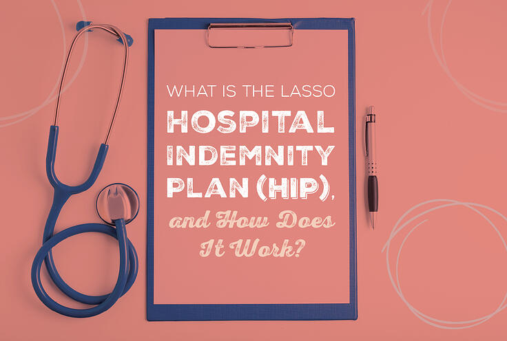 NH-What-Is-the-Lasso-Hospital-Indemnity-Plan-HIP-and-How-Does-It-Work