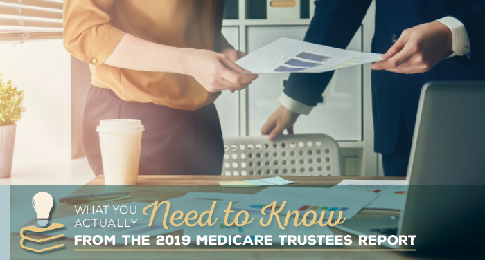 NH-What-You-Actually-Need-to-Know-From-the-2019-Medicare-Trustees-Report