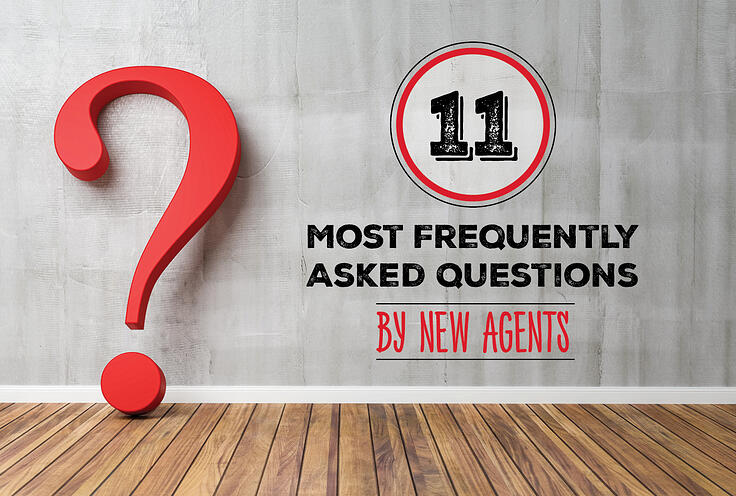 NH-11-Most-Frequently-Asked-Questions-By-New-Agents