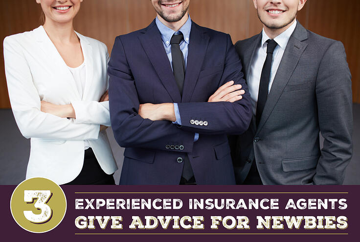 NH-3-Experienced-Insurance-Agents-Give-Advice-for-Newbies (1)
