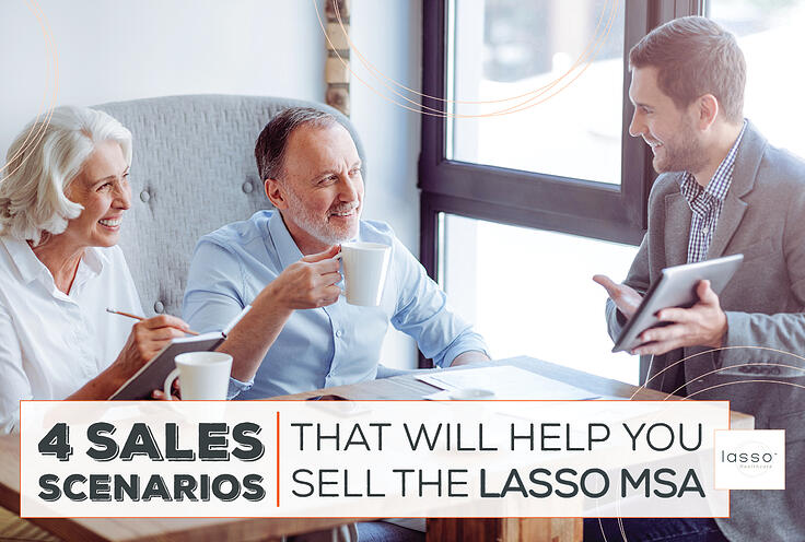 NH-4-Sales-Scenarios-That-Will-Help-You-Sell-the-Lasso-MSA