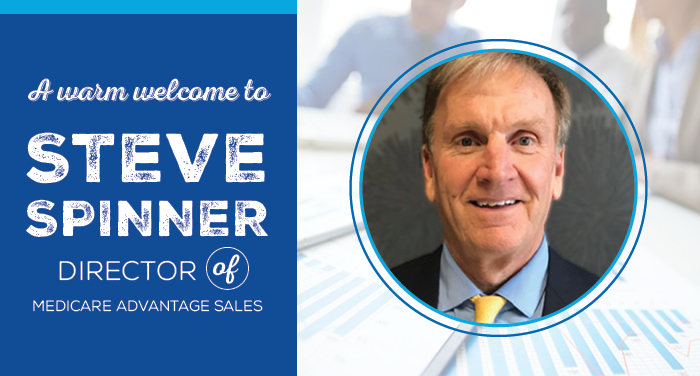 NH-A-Warm-Welcome-to-Steve-Spinner-Director-of-Medicare-Advantage-Sales
