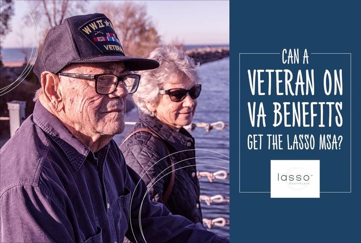 NH-Can-a-Veteran-On-VA-Benefits-Get-the-Lasso-MSA
