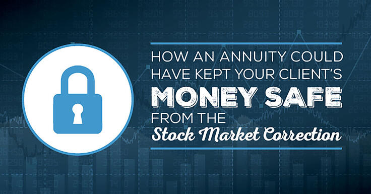 NH-How-An-Annuity-Could-Have-Kept-Your-Clients-Money-Safe-From-the-Stock-Market-Correction-FB