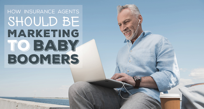 NH-How-Insurance-Agents-Should-Be-Marketing-to-Baby-Boomers
