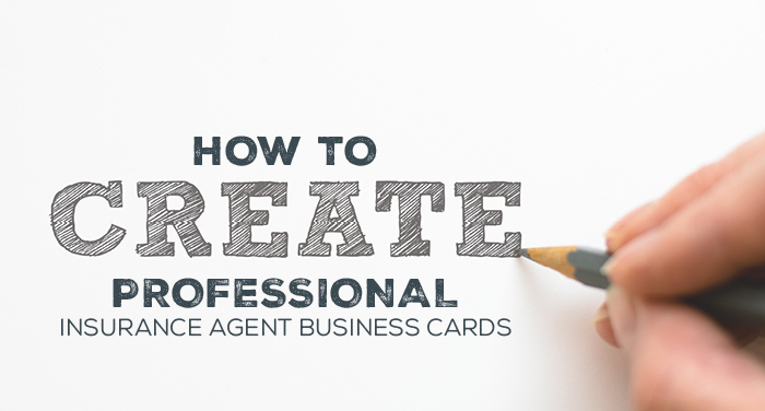 NH-How-to-Create-Professional-Insurance-Agent-Business-Cards