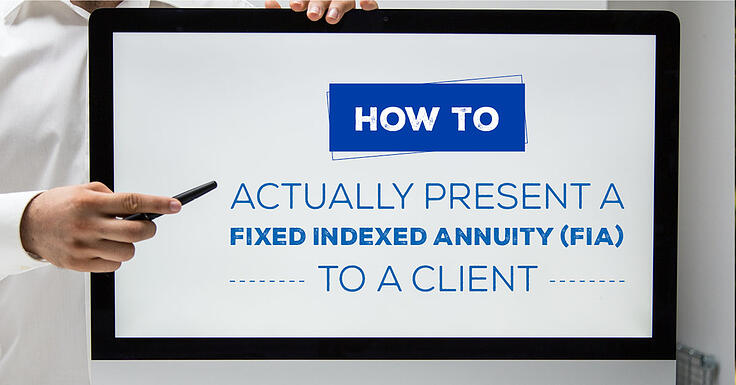 NH-How-to-Help-a-Client-Roll-Their-401k-or-IRA-Into-a-Fixed-Annuity-FB