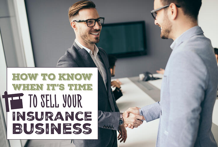 NH-How-to-Know-When-Its-Time-to-Sell-Your-Insurance-Business