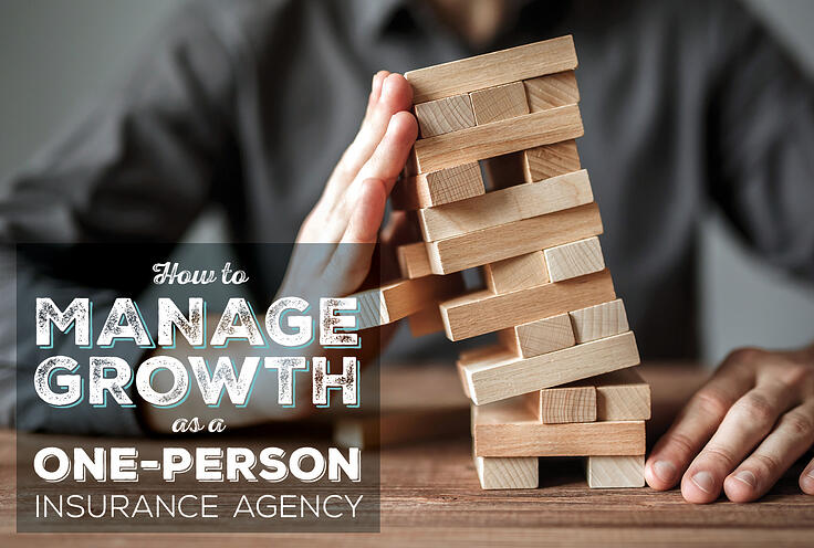 NH-How-to-Manage-Growth-as-a-One-Person-Insurance-Agency