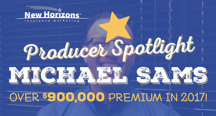 NH-Insurance-Producer-Spotlight-Michael-Sams-900k-Year