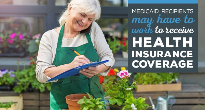 NH-Medicaid-Recipients-May-Have-to-Work-to-Receive-Health-Insurance-Coverage