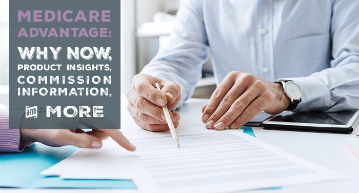 NH-Medicare-Advantage-Why-Now-Product-Insights-Commission-Information-and-More