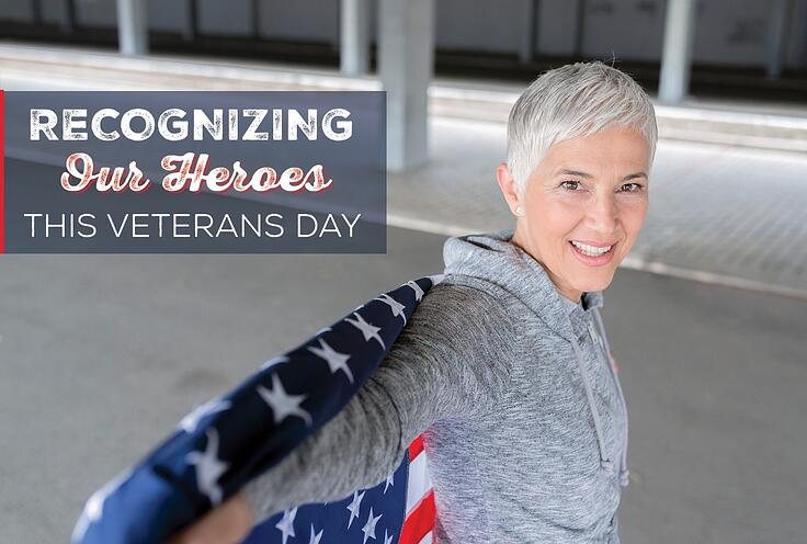 NH-Recognizing-Our-Heroes-This-Veterans-Day