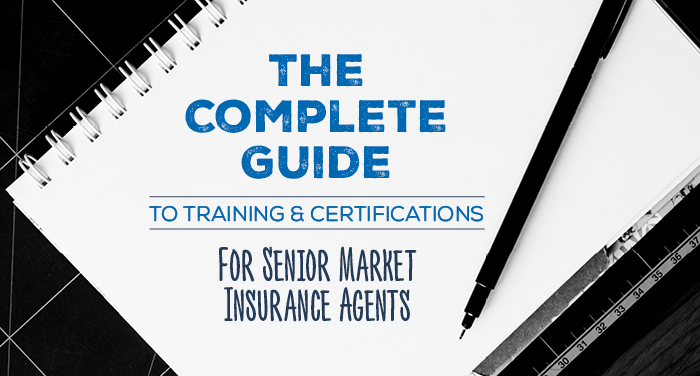 NH-The-Complete-Guide-to-Training-Certifications-for-Senior-Market-Insurance-Agents